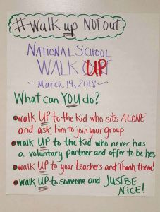 national-school-walk-up-ht-jc-180314_3x4_992