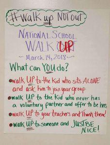 national-school-walk-up-ht-jc-180314_3x4_992
